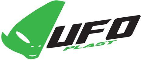 ufo motocross helmet 2017 ufo interceptor 2 motocross mx enduro helmet flash
