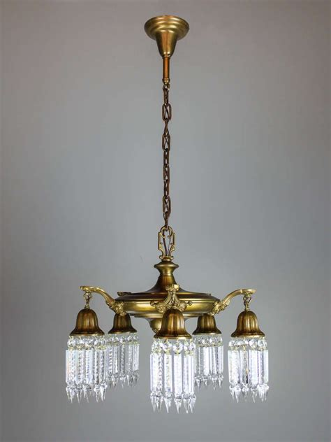 Antique Light Fixtures 28 Antique Lighting Fixtures Antique Brass Shower Bare Bulb Light Fixture 5 Light Antique
