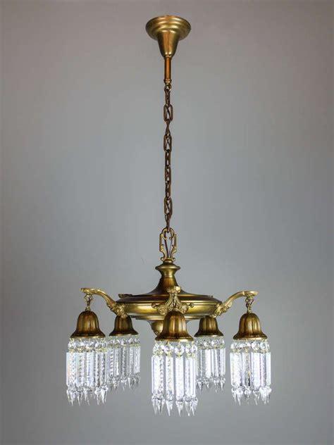 Vintage Light Fixture 28 Antique Lighting Fixtures Antique Brass Shower Bare Bulb Light Fixture 5 Light Antique