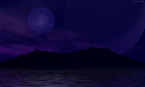 Wallpaper Dark Blue Sky | karanlık mavi hd masa 252 st 252 resimleri desktop blue dark hd