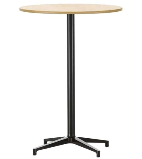 stand up table bistro stand up table vitra milia shop