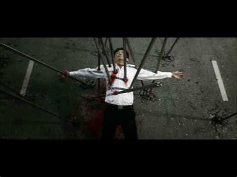 film horor thailand body 19 cgi for quot the body 19 quot thai horror film youtube