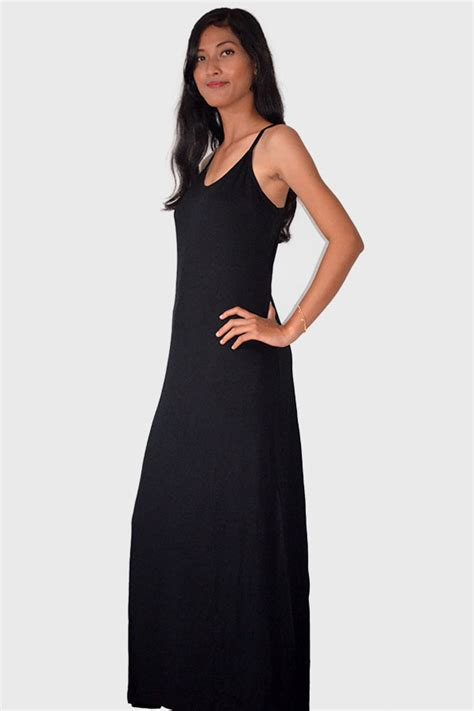 swing maxi dress basic swing maxi dress aston fashion