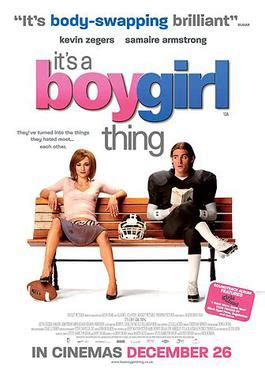 film it boy it s a boy girl thing wikipedia