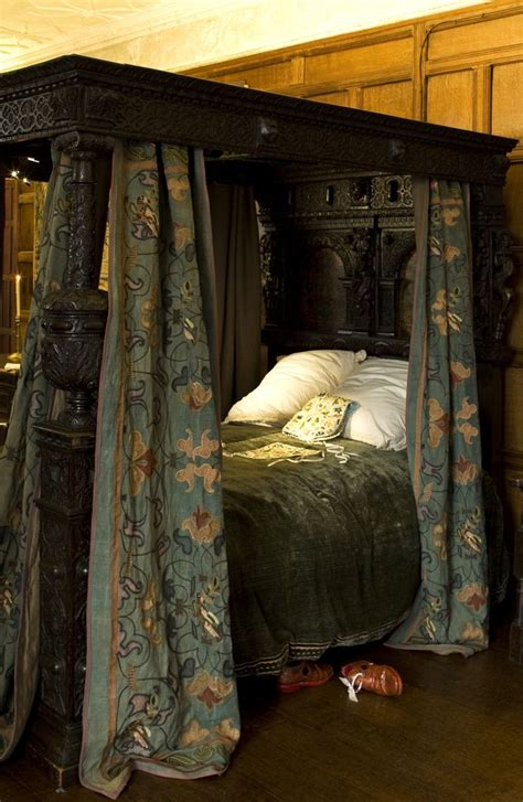 four poster drapes 274 best images about dreamy bedrooms antiques in mind