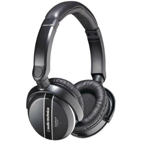 best audiophile noise cancelling headphones audiophile reviews best noise cancelling headphones best