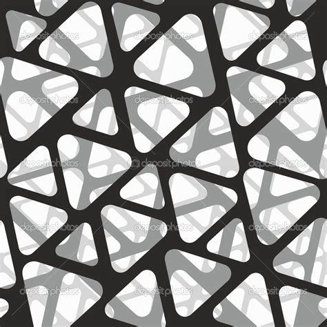 modern pattern vector ai 13 modern vector patterns images modern seamless