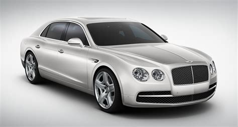 Car Names For Silver Cars by Really Car Model Names 5 Seriously Polysyllabic