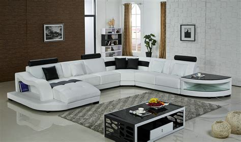 Corner Sofa Living Room Ideas by Corner Sofa Living Room Dgmagnets