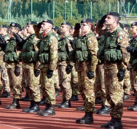 dimonios testo 82 best brigata sassari images on