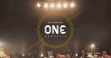 Jpcc Worship One Acoustic Cd Audio jpcc worship one acoustic worship mp3