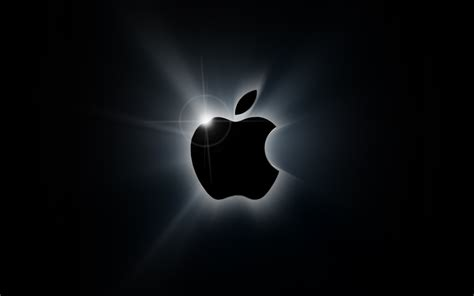 Apple Black | black apple wallpaper top quality wallpapers
