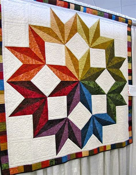 25 best ideas about quilt patterns on