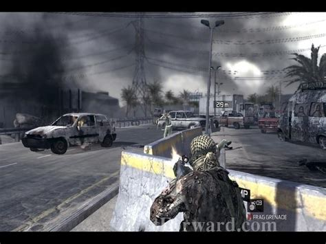 do you lose your house in chapter 7 splinter cell conviction walkthrough chapter 4 diwaniya iraq