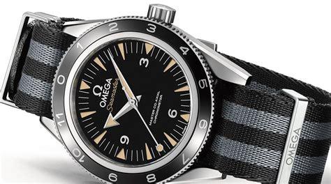 best diver the 5 best dive watches