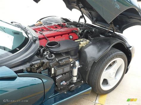 small engine maintenance and repair 1995 dodge viper rt 10 electronic valve timing service manual how to replace airbag 1995 dodge viper 1995 dodge viper black rwd convertible