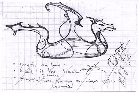 dragon boat drawing dragon boat drawing bing images