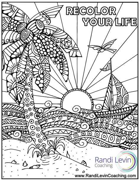 coloring book m4a recoloring workshops from randi levin coaching