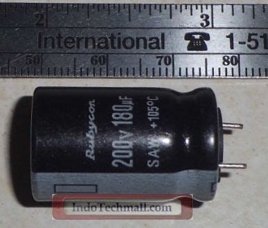 jual capacitor high voltage jual high voltage capacitor kaskus