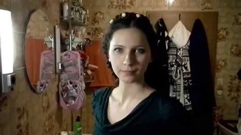 austrian hair gallery sissi crown braid empress elisabeth of austria hair