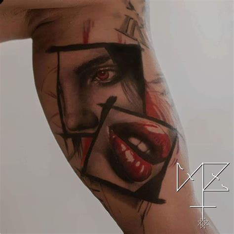 watercolor tattoo stuttgart best 25 realism ideas on half sleeve