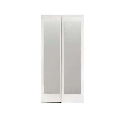 sliding doors interior closet doors the home depot