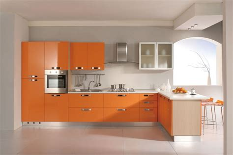 Ready Made Pantry Cupboards Modern Luxury Ready Made Flat Pack Cabinet Unit Designs