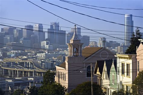 hotel san francisco get the best hotel rates in san francisco in less than an hour
