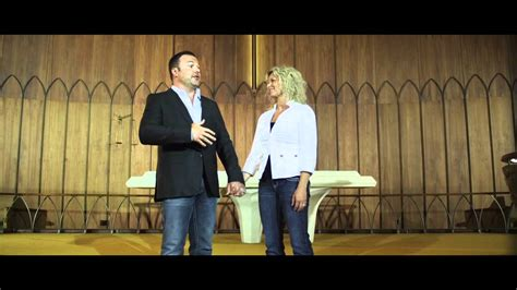 Wedding Bible Trailer by Real Marriage Small Bible Study By And Grace