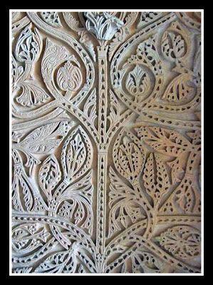 decoracion mudejar decoracion de medina azahara 25 ataurique pinterest