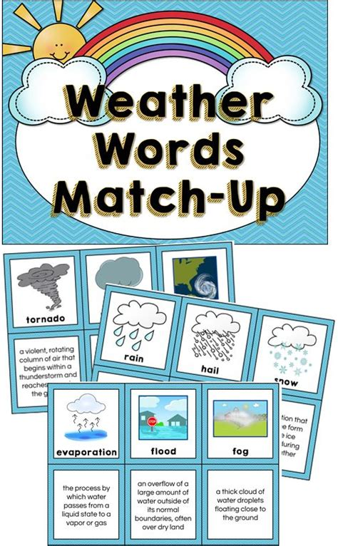 theme definition spanish 23 best images about unit study water cycle on pinterest