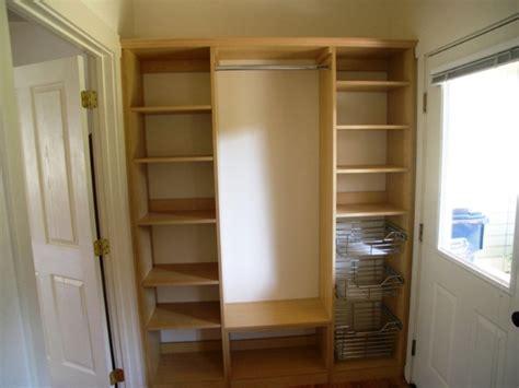 Custom Made Closets Custom Closets Closet Design Custom Closets And
