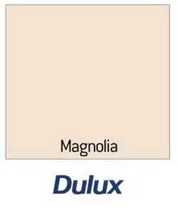 magnolia color magnolia paint wall colour magnolia paint
