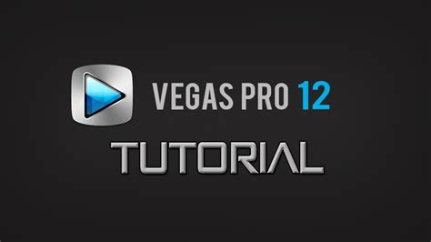 vegas pro time lapse tutorial sony vegas pro 12 montage tutorials how to overlay a