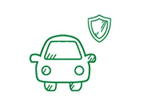 Kfz Versicherung Vergleich Devk by Autoversicherung Optimaler Schutz F 252 R Ihren Pkw Devk