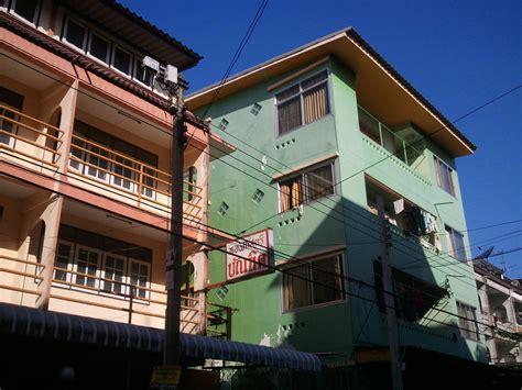 bangkok apartment stock by stockopedia on deviantart