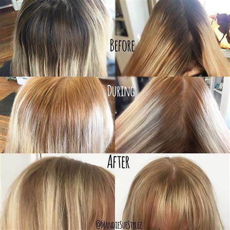 34 best olaplex images on Pinterest   Hair, Hairstyles and