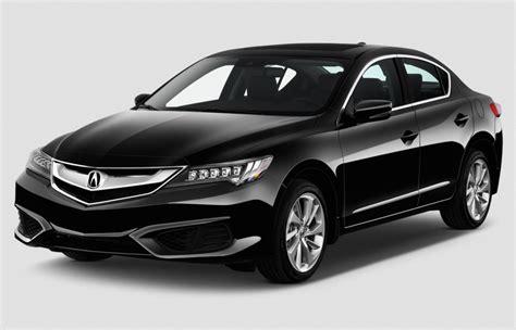 Acura Legend 2020 by 2020 Acura Legend Redesign Acura2020
