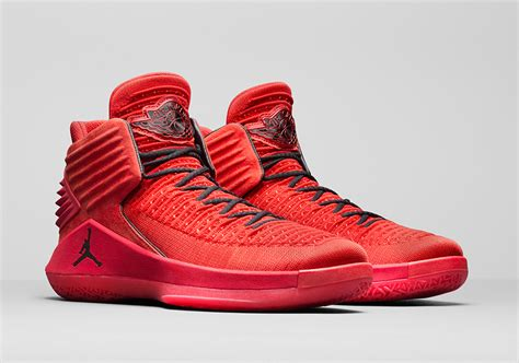 basketball shoe coloring page 32 release dates and price info sneakernews
