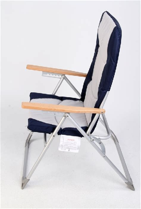 Marine Deck Chairs by West Marine Recalls Folding Deck Chairs Due To Collapse
