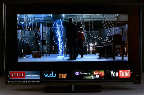 visio smart tv vizio e390i a1 review digital trends