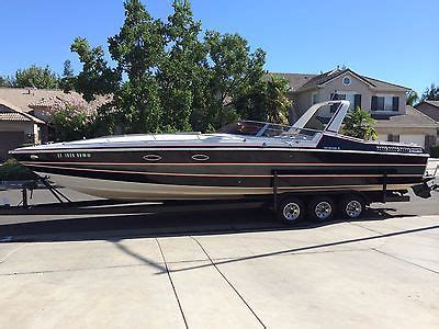 boats for sale fresno california boats for sale in fresno california