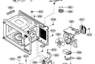 omc wiring harness engine wiring diagram