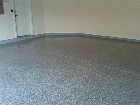 Garage Floor Coating Garage Floor Coatings Best In Show Garage