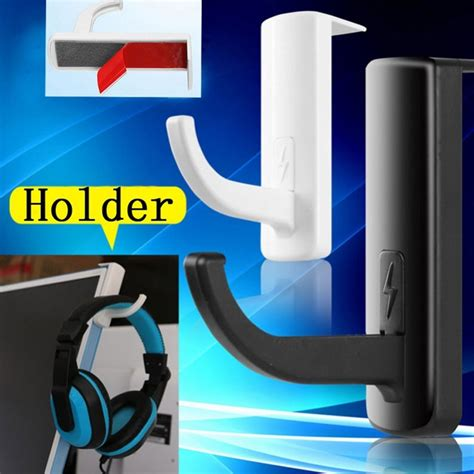 popular hangers stand buy cheap hangers stand lots from