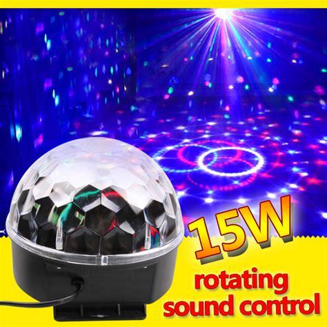Disco Light Shower by Popular Disco Light Buy Cheap Disco Light Lots