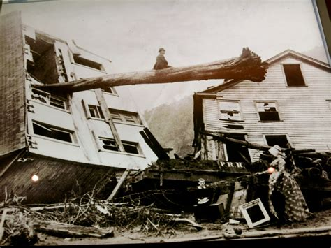 schultz house johnstown pa remembering the tragic flood
