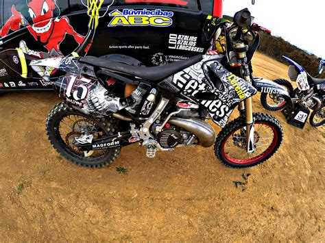 motocross graphic templates comfortable dirt bike graphic templates images exle