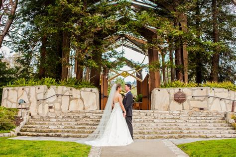 Wedding To Get by Top Wedding Venues Most Beautiful Places Around The World