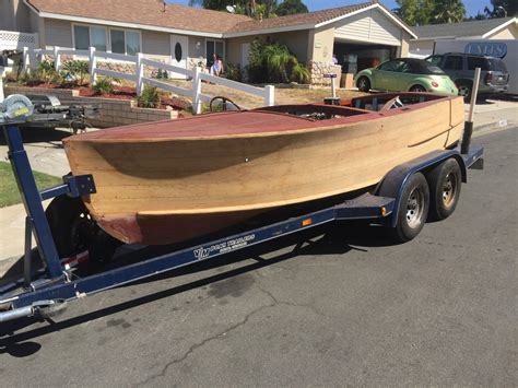 century boats usa century runabout boat for sale from usa